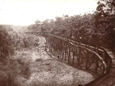 Stawell Water Supply-103